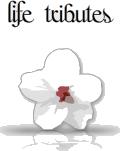 life tributes logo